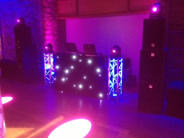 Wedding Entertainer London Wedding Disco Djs Mobile Disco